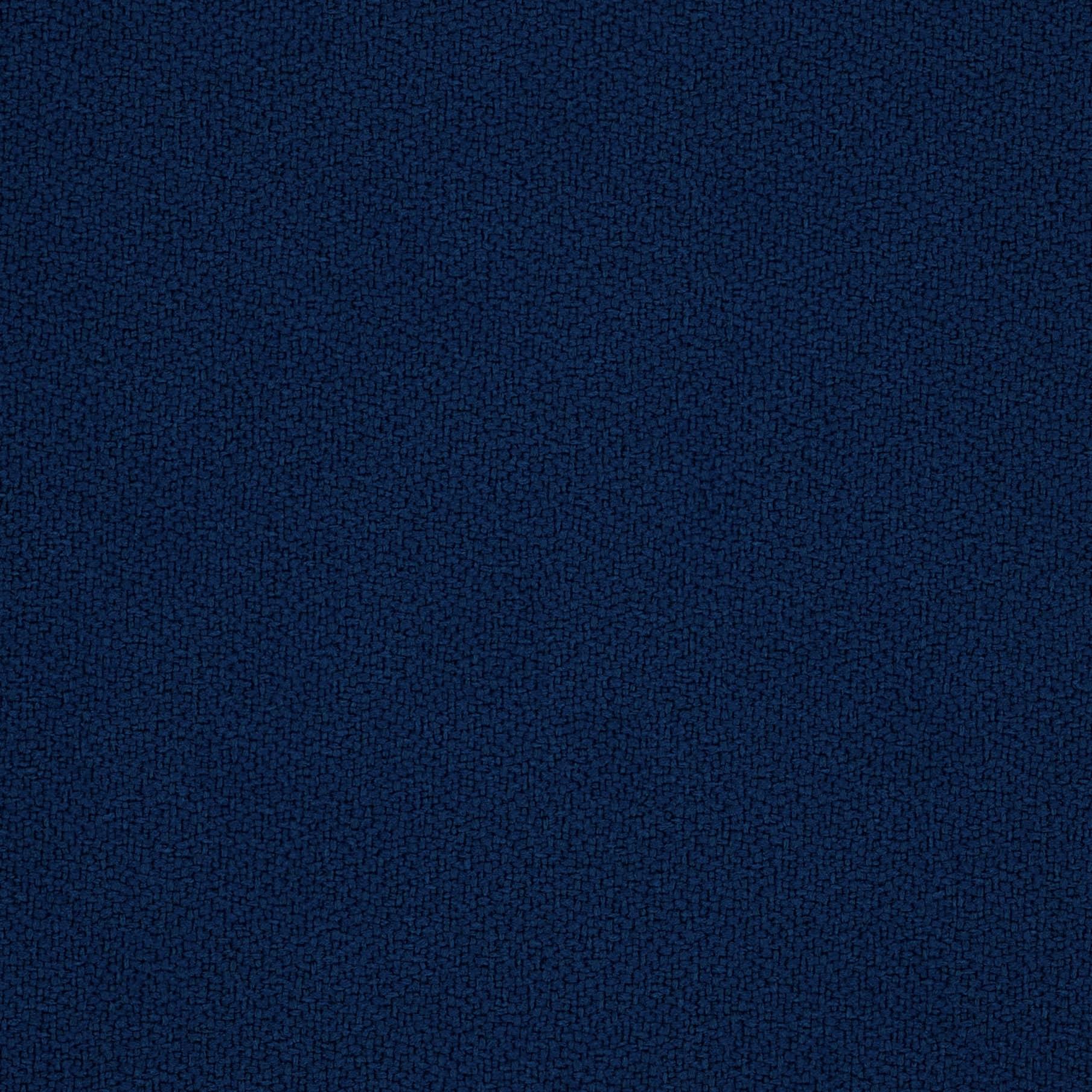 Phoenix Blau
