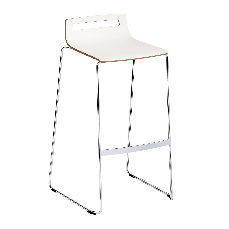 meet chair Barhocker