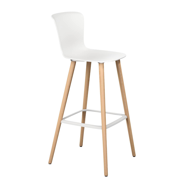 se:spot stool