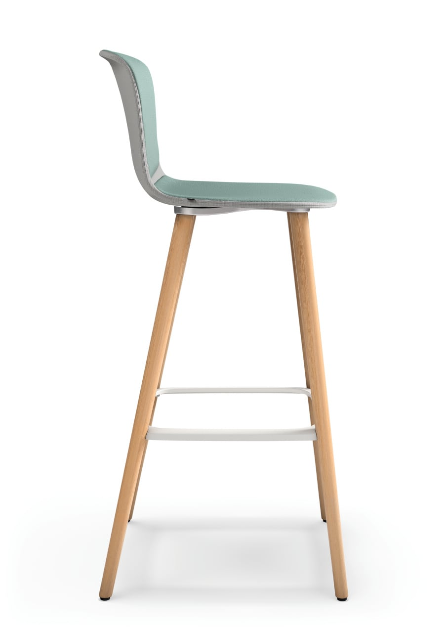 se:spot stool Wechselpolster
