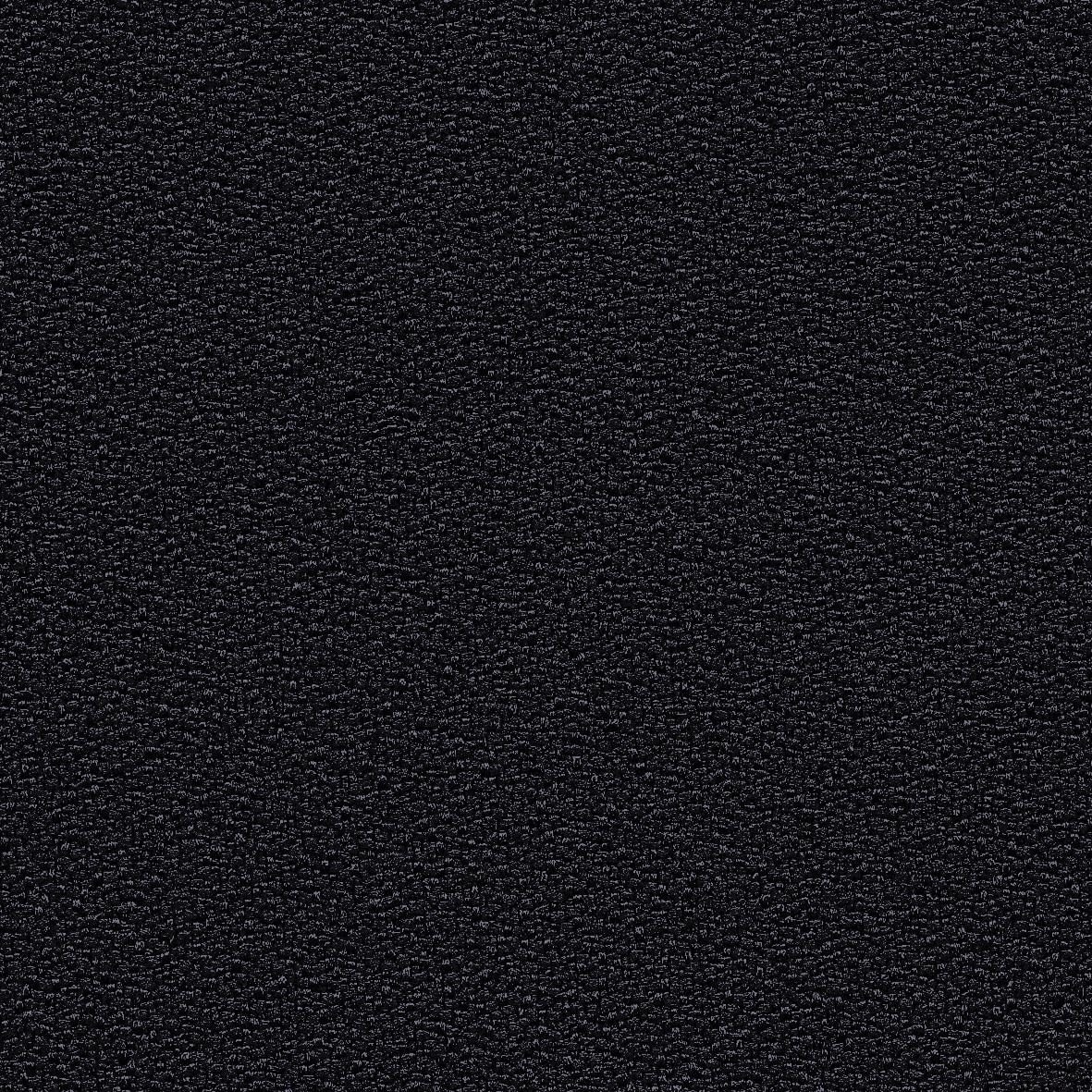 black dot black Edition - Aktionsmodell