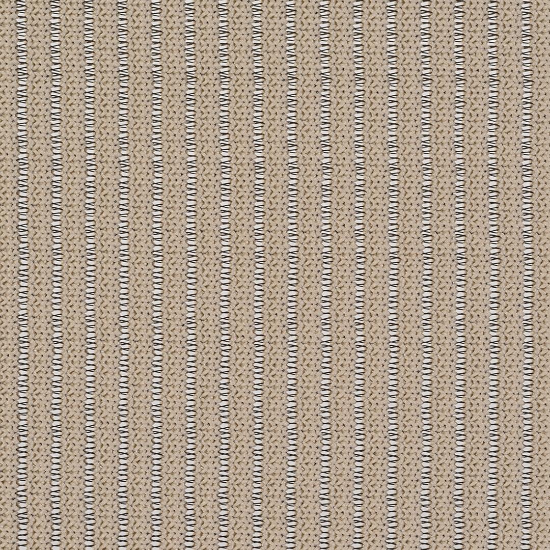 Membran Sand M77