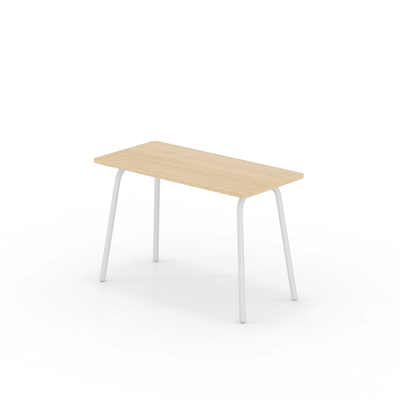 se:lab work & meet desk